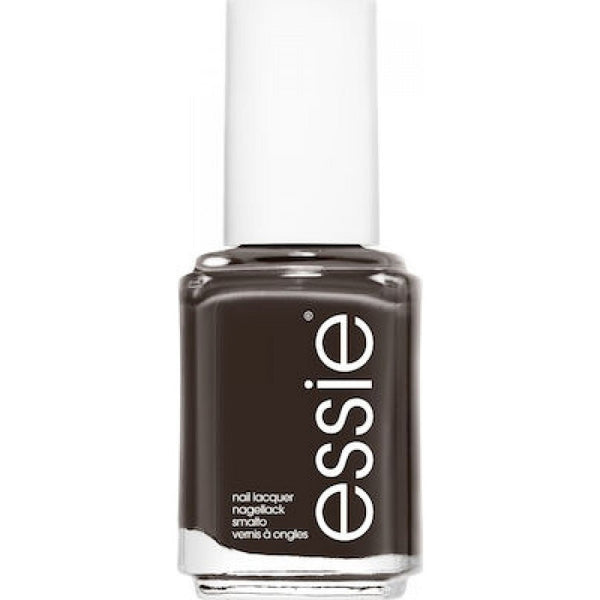 Essie Generation Zen 611 13.5ml