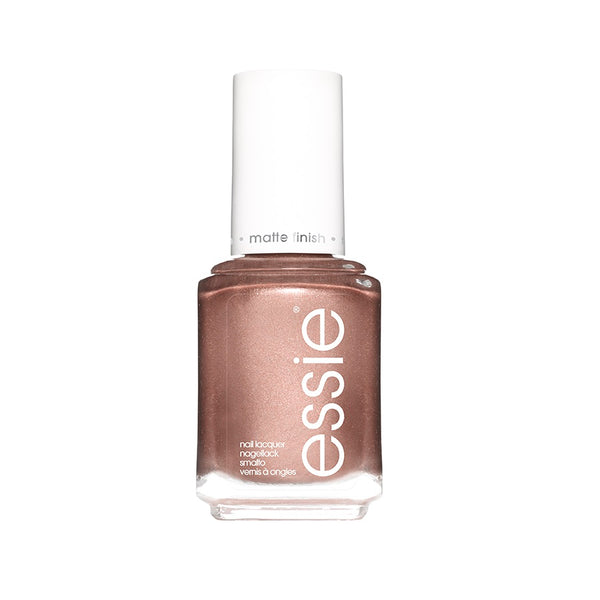 Essie Call Your Bluff 649 13.5ml