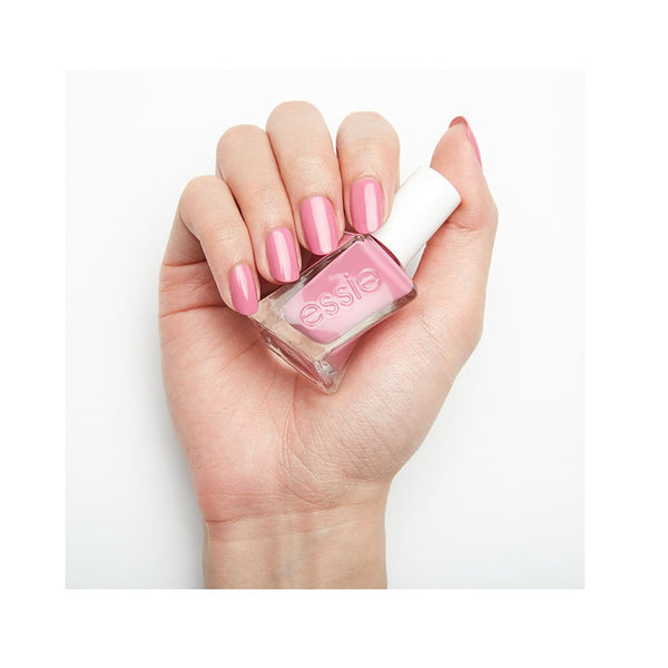 Essie Gel Couture Woven With Wisdom 522 13.5ml