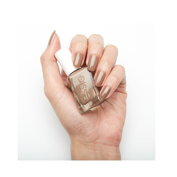 Essie Gel Couture Wool Me Over 526 13,5ml
