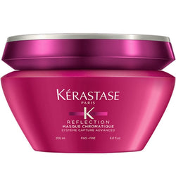 Kérastase Reflection Masque Chromatique Fine Hair 200ml