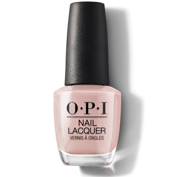 OPI Bare My Soul NLSH4 15ml