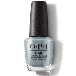 OPI Ring Bare-er NLSH6 15ml