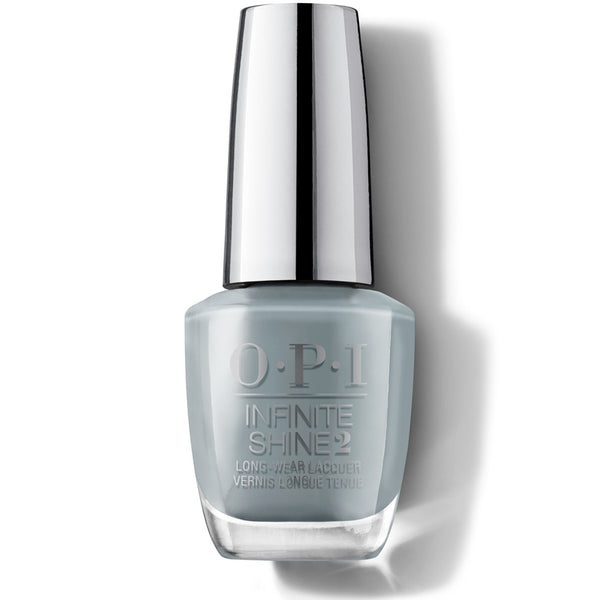 OPI Infinite Shine Ring Bare-er ISLSH6 15ml
