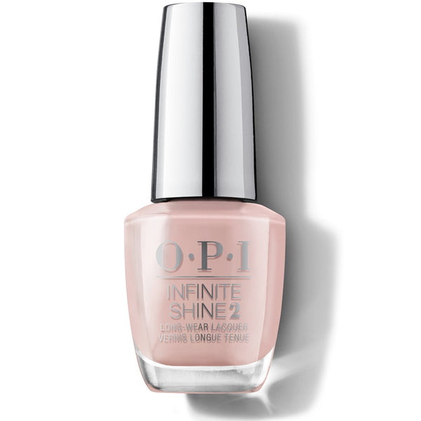 OPI Infinite Shine Bare My Soul ISLSH4 15ml