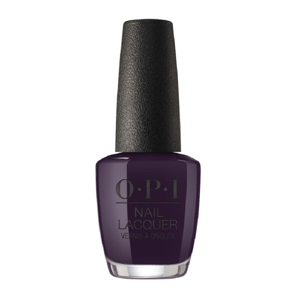 OPI Good Girls Gone Plaid NLU16 15ml