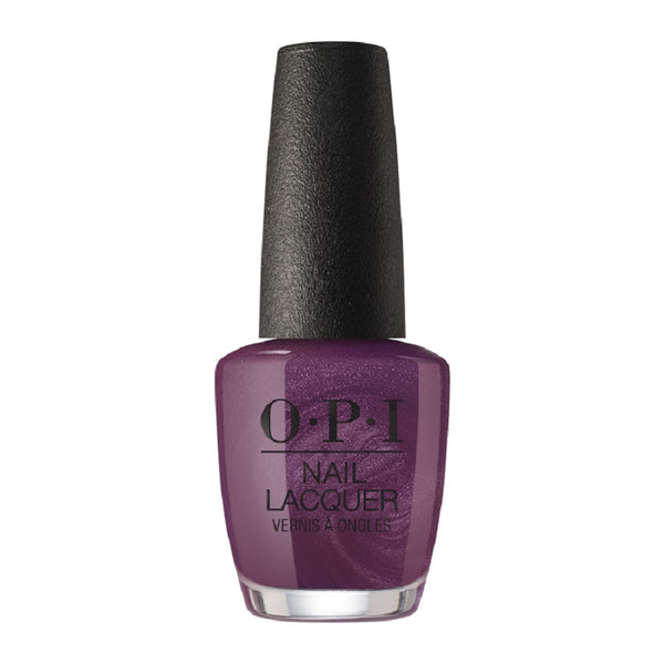 OPI Boys Be Thistle-ing at Me NLU17 15ml