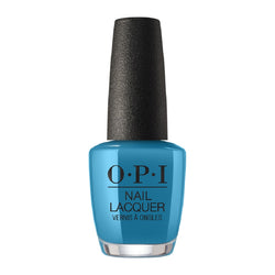 OPI Grabs the Unicorn by the Horn NLU20 15ml