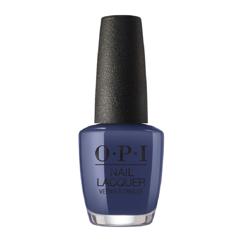 OPI Nice Set Of Pipes NLU21 15ml