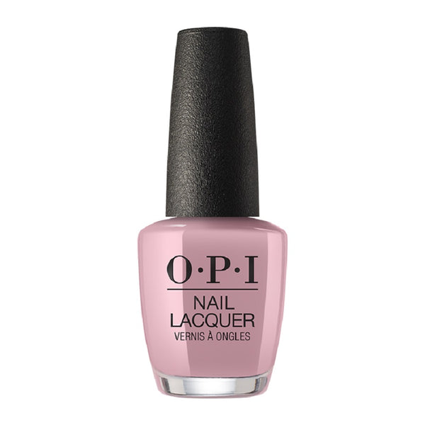 OPI You've Got that Glas-glow NLU22 15ml