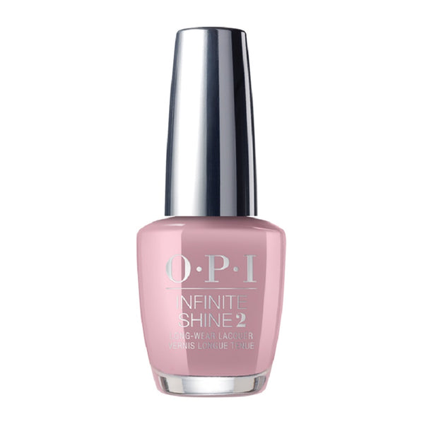 OPI Infinite Shine You've Got that Glasglow ISLU22 15ml