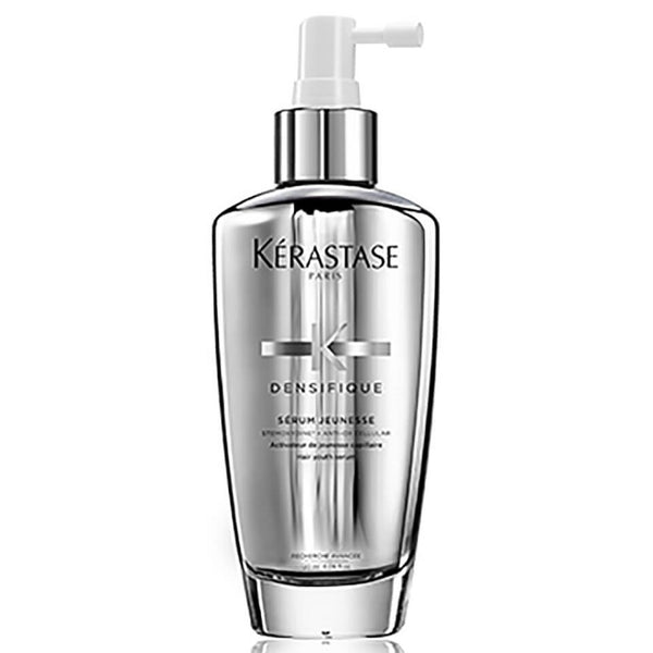 Kérastase Serum Jeunesse 125ml