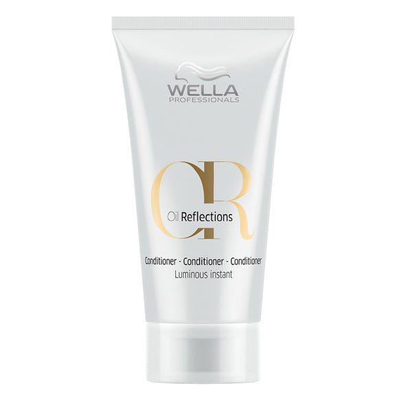 Wella Professionals Oil Reflections Conditioner 30ml