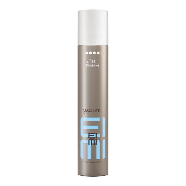 Wella Professionals Eimi Absolute Set 300ml