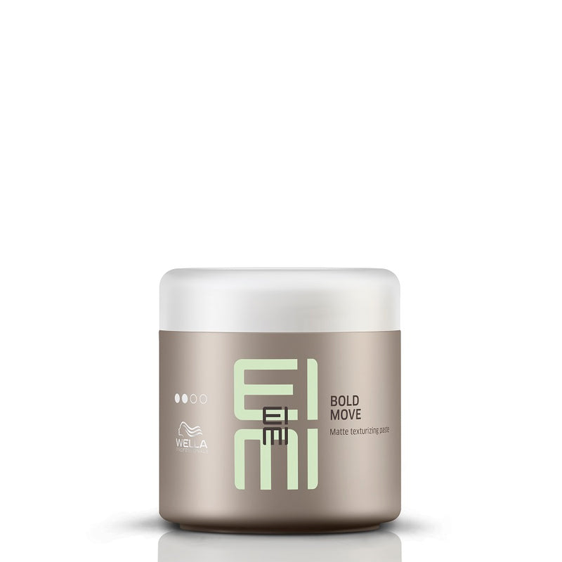 Wella Professionals Eimi Bold Move 150ml