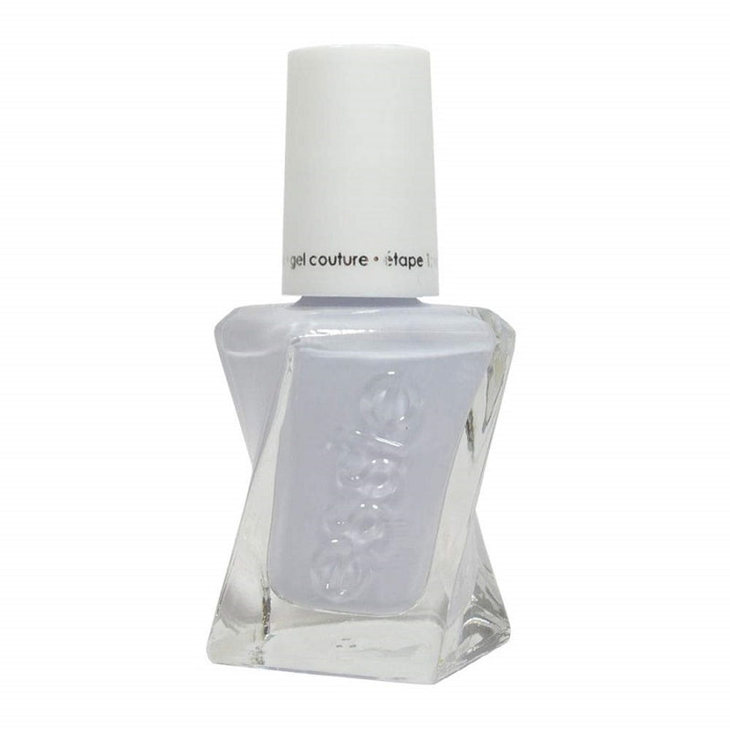Essie Gel Couture 1039 Perfect Posture 13.5ml