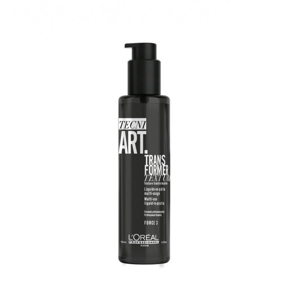 L'Oréal Professionnel Tecni Art Transformer Lotion 150ml