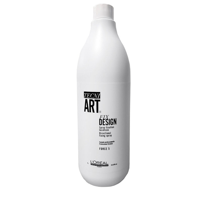 L'Oréal Professionnel Tecni Art Fix Design 1000ml