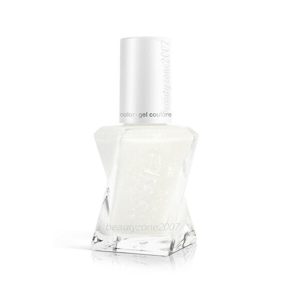 Essie Gel Couture 1167 Picture Perfect 13.5ml