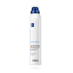 L'Oréal Professionnel Serioxyl Spray Blonde 200ml