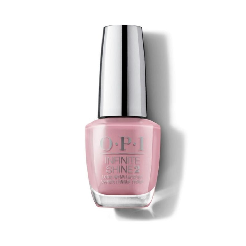 OPI Infinite Shine Rice Rice Baby ISLT80 15ml