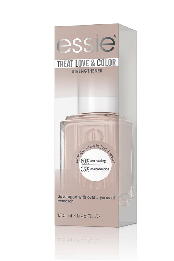 Essie Treat Love & Colour Good Lighting 70 13.5ml