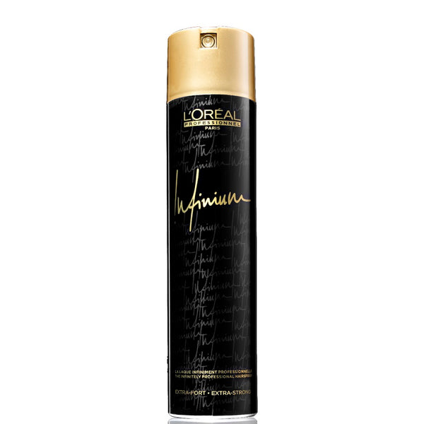 L'Oreal Professionnel Infinium Extreme Hold 500ml