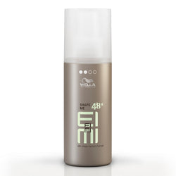 Wella Professionals Eimi Shape Me 150ml