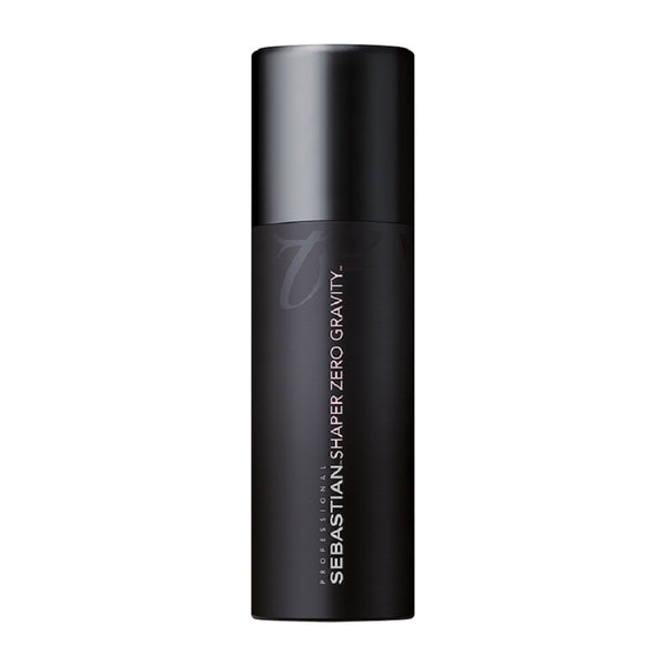 Sebastian Professional Shaper Zero Gravity 50ml