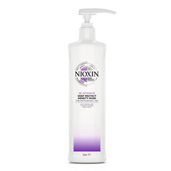 Nioxin Deep Repair Hair Masque 500ml