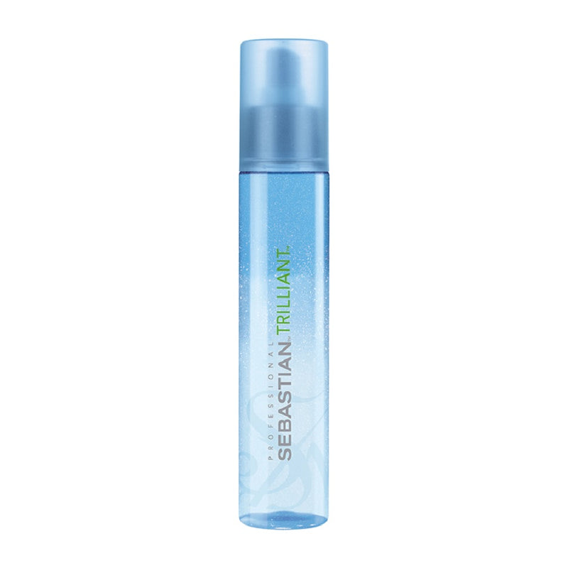 Sebastian Professional Trilliant Spray 150ml