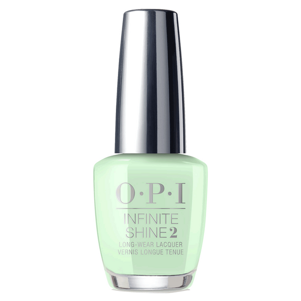 OPI Iconic Shades That's Hula-rious! ISLH65 15ml