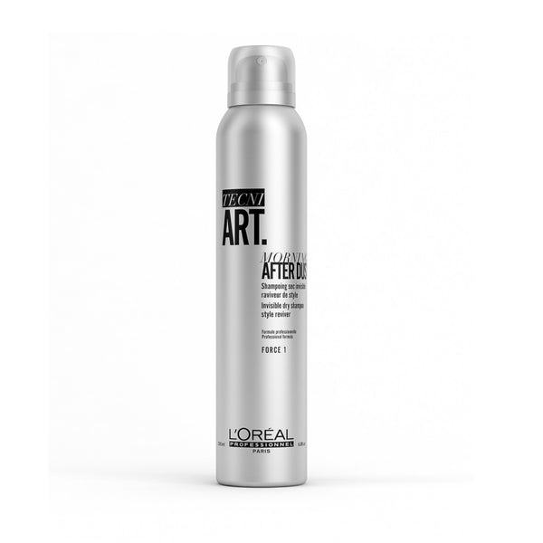 L'Oréal Professionnel Tecni Art Morning After Dust 200ml
