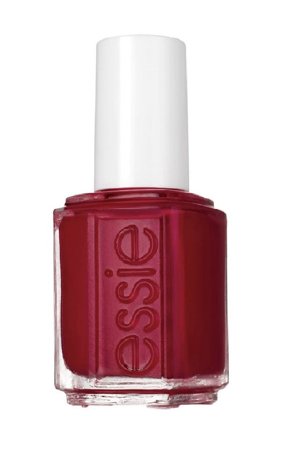 Essie Maki Me Happy 427 13.5ml