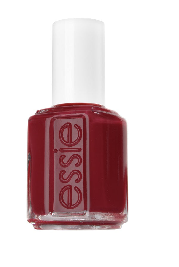 Essie A - List 55 13.5ml