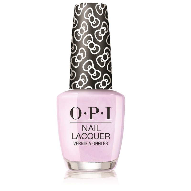 OPI A Hush of Blush HRL02 15ml