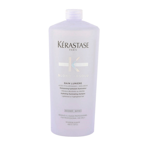 Kérastase Blond Absolu Bain Lumiere 1000ml