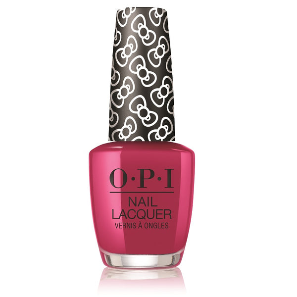 OPI All About the Bows  HRL04 15ml