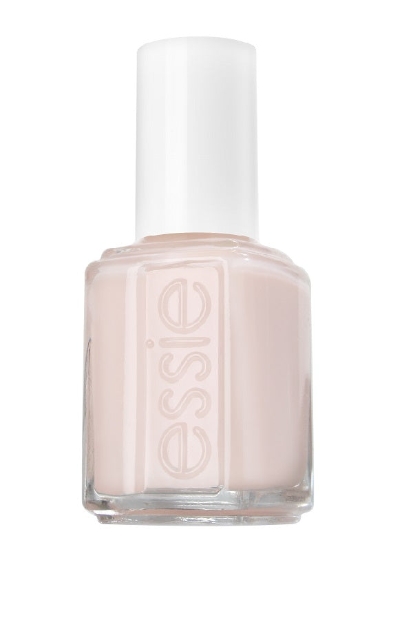 Essie Allure 5 13.5ml