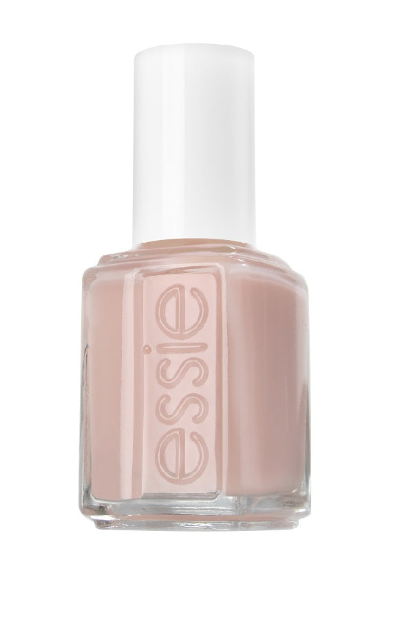 Essie Ballet Slippers 6 13.5ml
