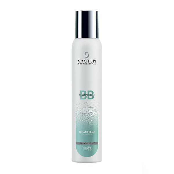 System Professional Beautiful Base Instant Reset 180ml (BB65)