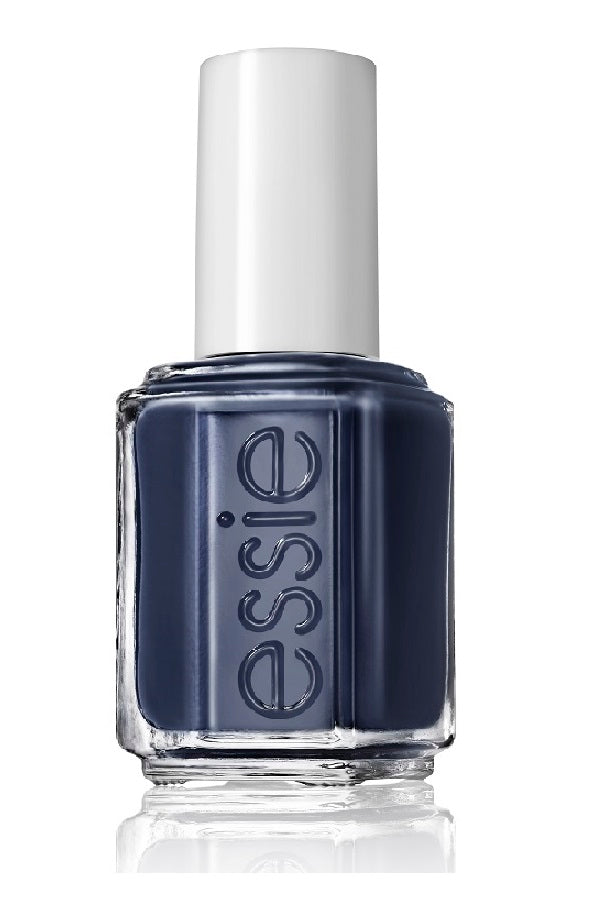 Essie Bobbing for baubles 201 13.5ml