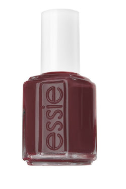 Essie Bordeaux 50 13.5ml