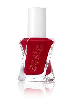 Essie Gel Couture Bubbles Only 345 13.5ml