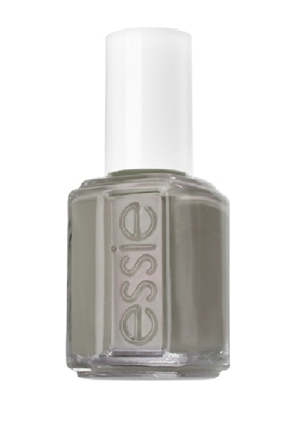 Essie Chinchilly 77 13.5ml
