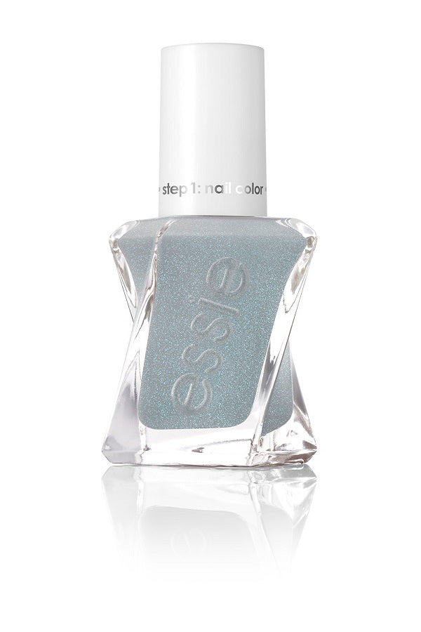 Essie Gel Couture Closing Night 1040 13.5ml