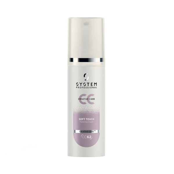 System Professional Creative Care Soft Touch 75ml (CC62)