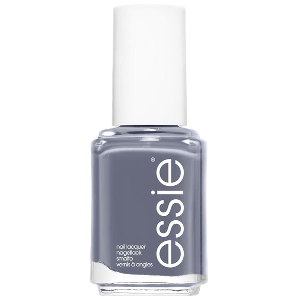 Essie Toned Down 607 13.5ml