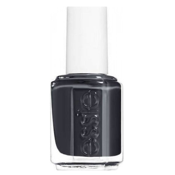 Essie On Mute 612 13.5ml