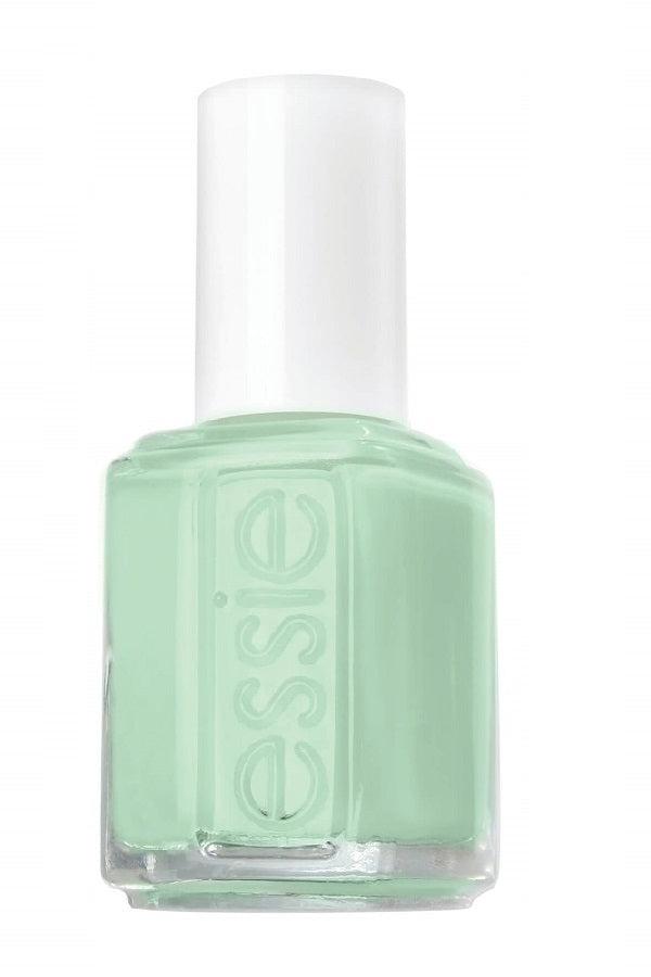 Essie Mint Candy Apple 99 13.5ml